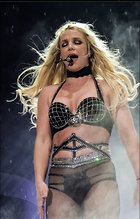 Celebrity Photo: Britney Spears 1200x1877   332 kb Viewed 53 times @BestEyeCandy.com Added 117 days ago