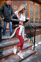 Celebrity Photo: Gigi Hadid 1200x1800   362 kb Viewed 17 times @BestEyeCandy.com Added 25 days ago