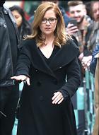 Celebrity Photo: Jenna Fischer 3011x4105   1,118 kb Viewed 69 times @BestEyeCandy.com Added 358 days ago