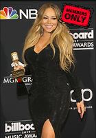 Celebrity Photo: Mariah Carey 1499x2153   1.3 mb Viewed 0 times @BestEyeCandy.com Added 32 hours ago