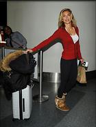Celebrity Photo: AnnaLynne McCord 1200x1580   222 kb Viewed 50 times @BestEyeCandy.com Added 59 days ago