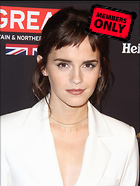 Celebrity Photo: Emma Watson 2630x3500   2.0 mb Viewed 0 times @BestEyeCandy.com Added 5 days ago