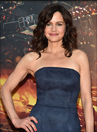 Celebrity Photo: Carla Gugino 1200x1631   241 kb Viewed 83 times @BestEyeCandy.com Added 190 days ago