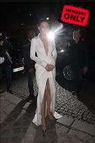 Celebrity Photo: Gigi Hadid 2930x4395   4.4 mb Viewed 1 time @BestEyeCandy.com Added 23 days ago
