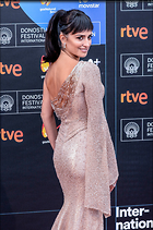 Celebrity Photo: Penelope Cruz 681x1024   304 kb Viewed 35 times @BestEyeCandy.com Added 32 days ago