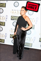 Celebrity Photo: Adrienne Bailon 3648x5472   3.6 mb Viewed 5 times @BestEyeCandy.com Added 45 days ago