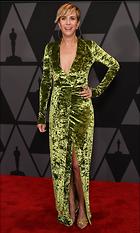 Celebrity Photo: Kristen Wiig 1200x1993   352 kb Viewed 183 times @BestEyeCandy.com Added 157 days ago