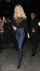 Celebrity Photo: Claudia Schiffer 2084x3668   634 kb Viewed 43 times @BestEyeCandy.com Added 110 days ago