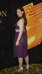 Celebrity Photo: Amy Nuttall 1097x1929   176 kb Viewed 24 times @BestEyeCandy.com Added 16 days ago