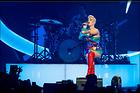Celebrity Photo: Katy Perry 5 Photos Photoset #448345 @BestEyeCandy.com Added 70 days ago