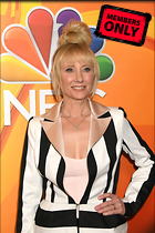 Celebrity Photo: Anne Heche 2400x3600   1.5 mb Viewed 1 time @BestEyeCandy.com Added 150 days ago