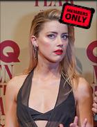Celebrity Photo: Amber Heard 2749x3600   2.9 mb Viewed 1 time @BestEyeCandy.com Added 15 days ago