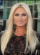 Celebrity Photo: Brooke Hogan 1200x1641   391 kb Viewed 76 times @BestEyeCandy.com Added 51 days ago