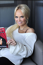 Celebrity Photo: Kristin Chenoweth 1200x1800   236 kb Viewed 50 times @BestEyeCandy.com Added 123 days ago