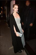 Celebrity Photo: Cara Delevingne 1600x2400   608 kb Viewed 6 times @BestEyeCandy.com Added 21 days ago