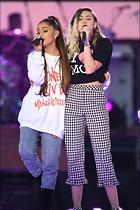 Celebrity Photo: Ariana Grande 1200x1798   277 kb Viewed 64 times @BestEyeCandy.com Added 136 days ago