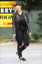 Celebrity Photo: Amber Rose 1200x1841   206 kb Viewed 55 times @BestEyeCandy.com Added 155 days ago