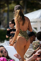Celebrity Photo: Doutzen Kroes 1278x1920   154 kb Viewed 18 times @BestEyeCandy.com Added 18 days ago