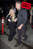Celebrity Photo: Jessica Simpson 2732x4000   2.1 mb Viewed 1 time @BestEyeCandy.com Added 57 days ago
