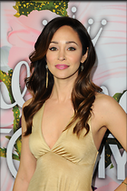 Celebrity Photo: Autumn Reeser 2196x3300   958 kb Viewed 93 times @BestEyeCandy.com Added 339 days ago