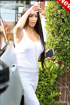 Celebrity Photo: Kimberly Kardashian 1200x1803   350 kb Viewed 15 times @BestEyeCandy.com Added 2 days ago