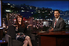 Celebrity Photo: Megan Mullally 1200x800   94 kb Viewed 67 times @BestEyeCandy.com Added 295 days ago