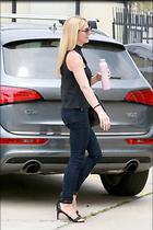 Celebrity Photo: Ashley Greene 1200x1800   204 kb Viewed 24 times @BestEyeCandy.com Added 28 days ago