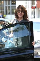 Celebrity Photo: Katey Sagal 1221x1832   274 kb Viewed 46 times @BestEyeCandy.com Added 251 days ago