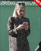 Celebrity Photo: Emma Roberts 1200x1500   253 kb Viewed 4 times @BestEyeCandy.com Added 3 days ago