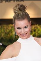 Celebrity Photo: Rebecca Romijn 1200x1800   159 kb Viewed 24 times @BestEyeCandy.com Added 57 days ago