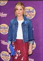 Celebrity Photo: Julie Bowen 1200x1688   452 kb Viewed 85 times @BestEyeCandy.com Added 396 days ago