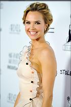 Celebrity Photo: Arielle Kebbel 2000x3000   751 kb Viewed 13 times @BestEyeCandy.com Added 80 days ago