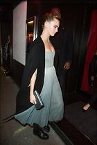 Celebrity Photo: Cara Delevingne 1600x2400   795 kb Viewed 12 times @BestEyeCandy.com Added 21 days ago