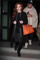 Celebrity Photo: Lindsay Lohan 2362x3543   1.2 mb Viewed 27 times @BestEyeCandy.com Added 34 days ago