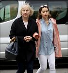 Celebrity Photo: Emilia Clarke 2200x2346   490 kb Viewed 26 times @BestEyeCandy.com Added 55 days ago