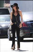 Celebrity Photo: Cindy Crawford 1200x1855   163 kb Viewed 39 times @BestEyeCandy.com Added 35 days ago