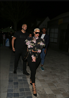 Celebrity Photo: Amber Rose 1200x1708   156 kb Viewed 33 times @BestEyeCandy.com Added 78 days ago