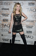 Celebrity Photo: AnnaLynne McCord 1200x1876   333 kb Viewed 46 times @BestEyeCandy.com Added 266 days ago