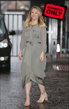 Celebrity Photo: Kimberley Walsh 2800x4408   4.9 mb Viewed 0 times @BestEyeCandy.com Added 40 hours ago