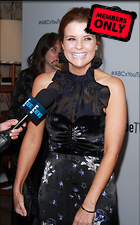 Celebrity Photo: Joanna Garcia 3024x4860   1.4 mb Viewed 1 time @BestEyeCandy.com Added 169 days ago