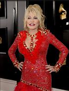 Celebrity Photo: Dolly Parton 1470x1931   322 kb Viewed 28 times @BestEyeCandy.com Added 56 days ago