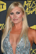 Celebrity Photo: Brooke Hogan 1200x1773   431 kb Viewed 208 times @BestEyeCandy.com Added 288 days ago
