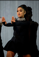 Celebrity Photo: Ariana Grande 1411x2048   291 kb Viewed 21 times @BestEyeCandy.com Added 77 days ago