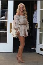 Celebrity Photo: Christie Brinkley 2100x3150   403 kb Viewed 66 times @BestEyeCandy.com Added 33 days ago