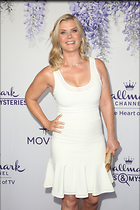 Celebrity Photo: Alison Sweeney 1800x2700   502 kb Viewed 8 times @BestEyeCandy.com Added 18 days ago