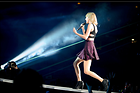 Celebrity Photo: Taylor Swift 1600x1068   133 kb Viewed 16 times @BestEyeCandy.com Added 55 days ago