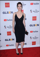 Celebrity Photo: Chyler Leigh 2715x3843   1.2 mb Viewed 22 times @BestEyeCandy.com Added 44 days ago