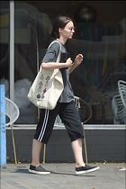 Celebrity Photo: Rooney Mara 1200x1800   181 kb Viewed 9 times @BestEyeCandy.com Added 68 days ago
