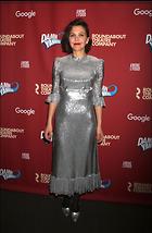 Celebrity Photo: Maggie Gyllenhaal 1200x1834   272 kb Viewed 17 times @BestEyeCandy.com Added 35 days ago