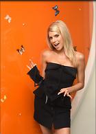 Celebrity Photo: Charlotte McKinney 736x1024   108 kb Viewed 24 times @BestEyeCandy.com Added 33 days ago